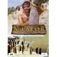 A lator (DVD)
