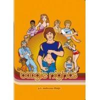 Boogie Nights (DVD)