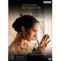 Bovaryné *BBC* (DVD)
