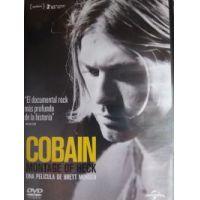 Csatorna (DVD)