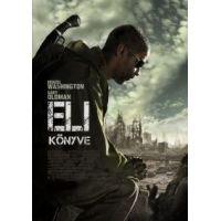 Eli könyve (DVD)