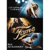 Fame - Hírnév (DVD)