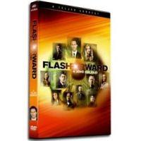 Flashforward - A jövő emlékei - A teljes 1. évad (6 DVD)