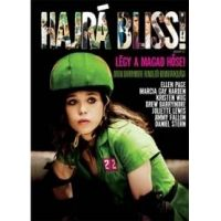 Hajrá Bliss! (DVD)