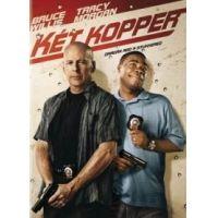 Két kopper (DVD)