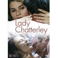 Lady Chatterley *Rendezői változat* (DVD)