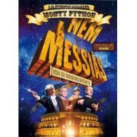 Monty Python - Nem a messiás - Csak egy nagyon haszontalan fiú (DVD)