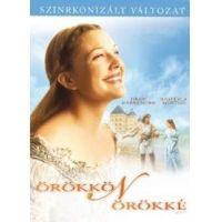 Örökkön örökké *Szinkronizált változat* (DVD)