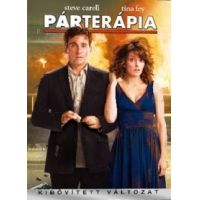 Párterápia (DVD)
