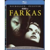 Farkas (Blu-ray) *1994*