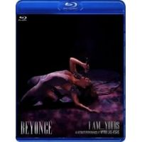 Beyonce - I am...yours (Blu-ray)