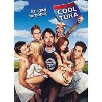 Cool túra (DVD)