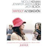 Margot az esküvőn (DVD)