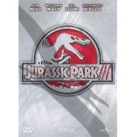 Jurassic Park 3. (DVD)