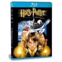 Harry Potter-1.Bölcsek köve (Blu-ray)