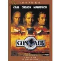 Con Air - A fegyencjárat (DVD)