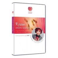 Kriston Andrea - Intim torna (DVD)