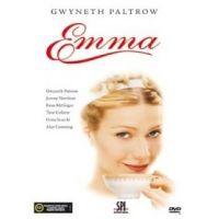 Emma (1996 - Gwyneth Paltrow) (DVD)
