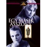Egy másik asszony *Szinkron* (DVD)