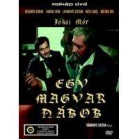 Egy magyar nábob (DVD)