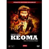 Keoma (DVD)