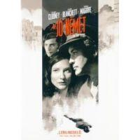 A jó német (DVD)