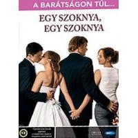 Egy szoknya, egy szoknya (DVD)