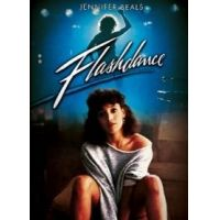 Flashdance (DVD)