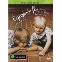 Égígérő fű (DVD)