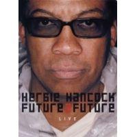 Herbie Hancock: Future 2 Future (DVD)