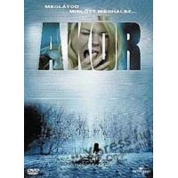 A kör 1. (DVD)