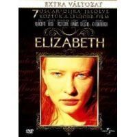 Elizabeth 1. (DVD)