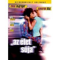 Az élet sója *Szinkronos* (DVD)