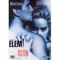 Elemi ösztön (DVD)