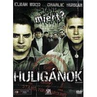 Madagaszkár 1-2. (2 DVD)