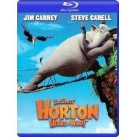 Horton (Blu-ray)