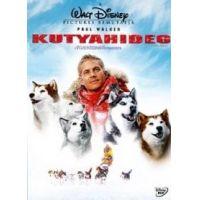Kutyahideg (DVD)