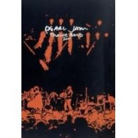 Pearl Jam:Touring Band 2000 (DVD)