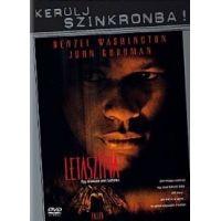 Letaszítva (szinkronizált változat) (DVD)
