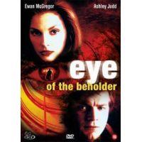 A tanú szeme (DVD)