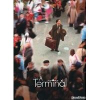 Terminál (DVD)