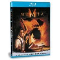 A Múmia 1. (Blu-ray)