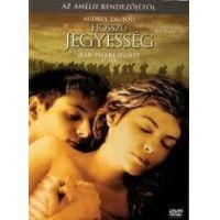 Hosszú jegyesség  (DVD)  (egylemezes változat)