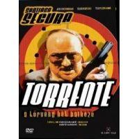 Torrente 1.- A törvény két balkeze (DVD)