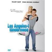 Los Angeles-i tündérmese (DVD)