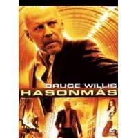 Hasonmás (DVD)