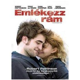 Emlékezz rám! (DVD)