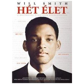 Hét élet (DVD)