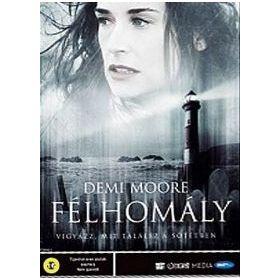 Félhomály (DVD)