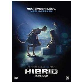 Hibrid (DVD)